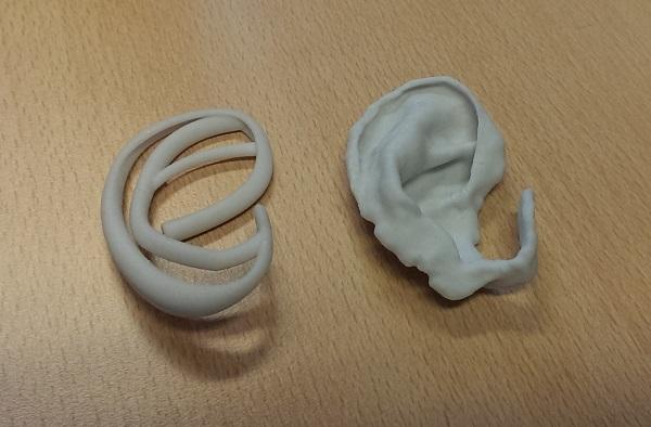 3D_printvoorbeeld_oor