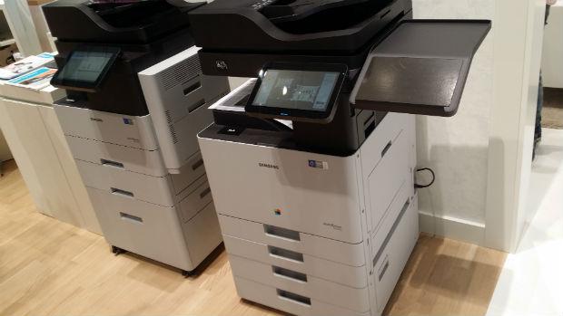 Sansung_printers